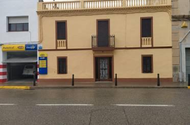 Casa o xalet de lloguer a Castellví de la Marca