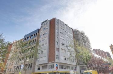 Edifici en venda a Eixample