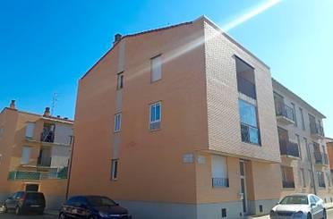 Wohnungen zum verkauf in F. García Lorca, 5, El Burgo de Ebro