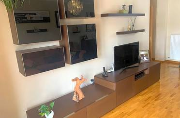 Apartamento en venta en Manjarrés, Fuenmayor