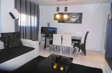 Wohnung zum verkauf in Río Linares, Lardero