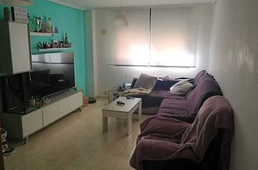 Wohnung zum verkauf in De Federico Ozanam, Valdefierro