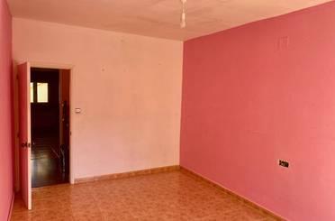 Haus oder Chalet zum verkauf in Torreón, La Zaida