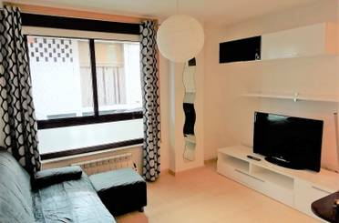 Apartamento en venta en Ribeira