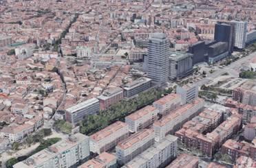 Gebaude zum verkauf in Carrer de Fontanet, 18, Sabadell