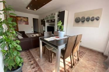 Piso en venta en Centre - Eixample – Can Llobet – Can Serra