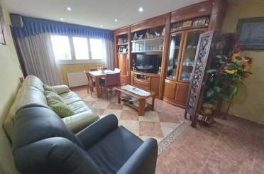 Piso en venta en Badia del Vallès