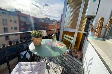 Dachboden zum verkauf in Barberà del Vallès