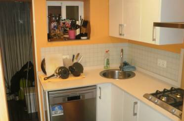 Wohnung zum verkauf in Sant Martí