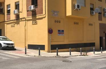 Premises for sale in Eduardo Miura, Bellavista - La Palmera
