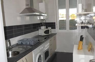 Apartamento en venta en Calle Almenas, Bellavista - La Palmera