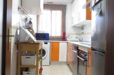 Flat for sale in Centro
