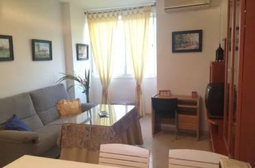 Apartamento de alquiler en Eduardo  Miura,  Sevilla Capital