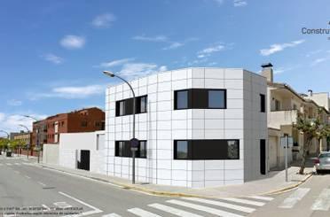 Casa adosada en venta en Carrer L'estació, 76, La Granada