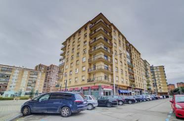 Wohnung zum verkauf in Pamplona-iruña - Avenida Bayona,  Pamplona / Iruña