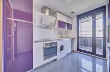 Wohnung zum verkauf in Fco Javier Saenz de Oiza 32. Pamplona-iruña, 32,  Pamplona / Iruña