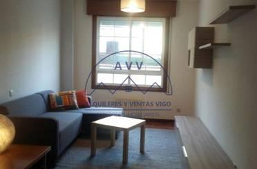 Apartamento de alquiler en Garcia Barbon, 48 Po, Casco Urbano