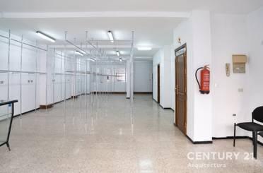 Oficina en venta en Rambla Pulido, 51,  Santa Cruz de Tenerife Capital