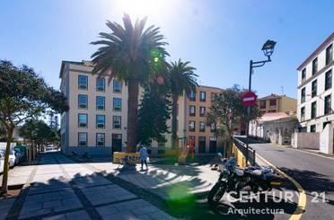 Piso en venta en Calle la Parra, 4, San Cristóbal de La Laguna - La Vega - San Lázaro