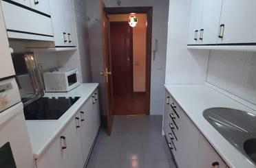 Apartamento en venta en Calle Mijas, Val
