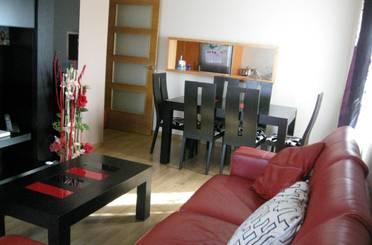 Apartamento en venta en El Olivar