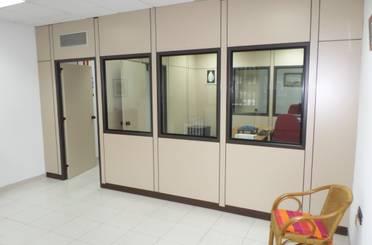 Premises for sale in Plaza Margaritas, 2, Casco Urbano
