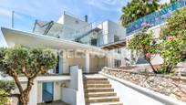 Casa o chalet en venta en Sitges, imagen 3