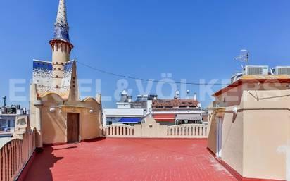Piso en venta en Sitges