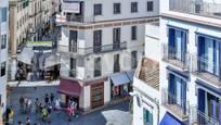 Piso en venta en Sitges, imagen 3