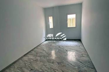 Office for sale in Lucena