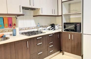 Flat for sale in Peñuelas, Lucena