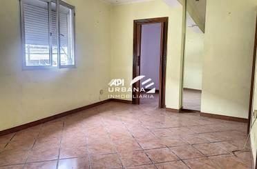 Flat for sale in De Moriles, Monturque