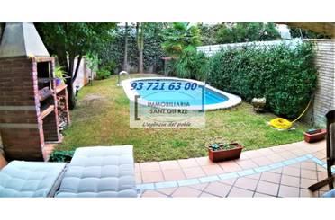Casa o chalet en venta en Sant Quirze del Vallès