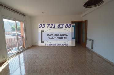 Piso en venta en Sant Quirze del Vallès