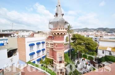 Edificio en venta en Angel Vidal, Centre