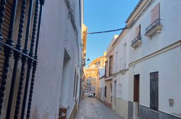 Casa o chalet en venta en Calle Vicario, Utrera Ciudad