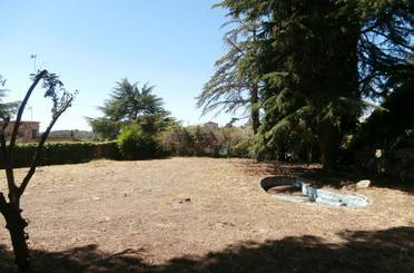 Urbanizable en venta en Carretera de Sant Vicenç, Sant Vicenç de Montalt