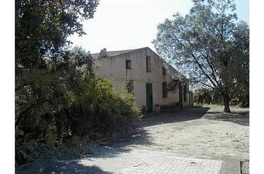 Finca rústica en venta en Santa Maria Balís - Can Riera - Can Jordi