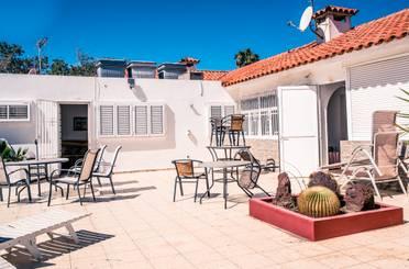 Casa o chalet en venta en Plaza Fuerteventura, San Bartolomé de Tirajana
