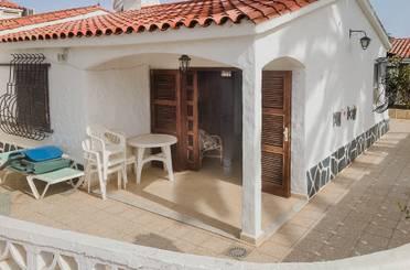 Casa o chalet en venta en Calle Inglaterra, 18, San Bartolomé de Tirajana
