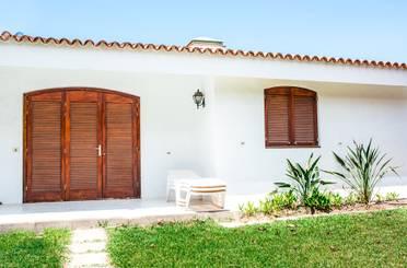 Casa adosada en venta en Avenida Touroperador Aurinkomatkat, San Bartolomé de Tirajana