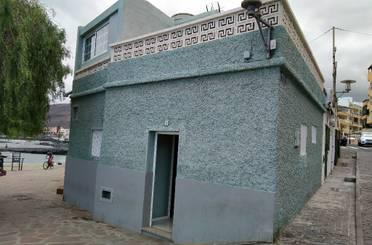 Piso de alquiler en Plaza las Indias, Puertito de Güímar