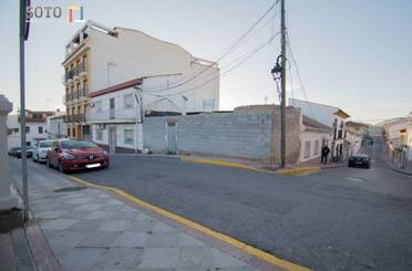 Urbanizable en venta en Atarfe