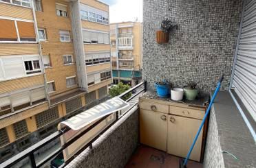 Piso en venta en Calle Manuel Llaneza, 45, Langreo