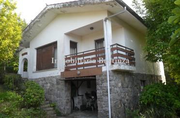 Casa o chalet en venta en Grupo Gure Mendi, Lemoiz
