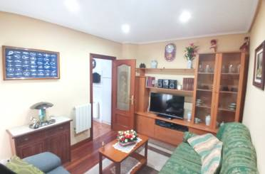 Apartamento en venta en Barrio Galindo, Valle de Trápaga-Trapagaran