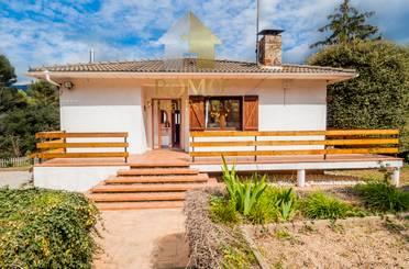 Haus oder Chalet zum verkauf in Cànoves I Samalús