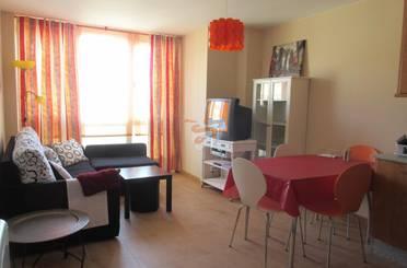 Apartamento en venta en Neda
