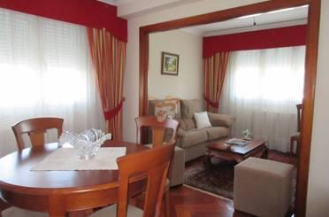 Casa o chalet en venta en A Malata - Catabois - Ciudad Jardín