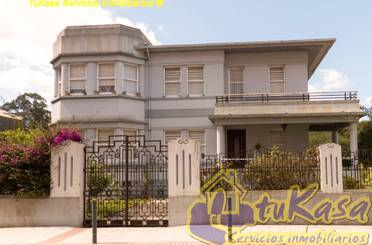 Casa o chalet de alquiler en Sada (A Coruña)